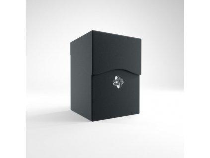 gg deck holder 100 black 0007[1]