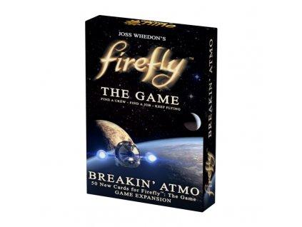 firefly the game breakin atmo[1]