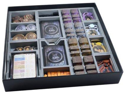 folded space insert organizer brass birmingham brass lancashire[1]