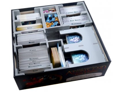 folded space insert organizer aeon s end war eternal the new age[1]