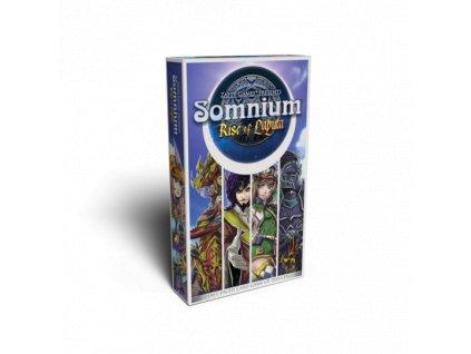 Somnium Front 540x[1]