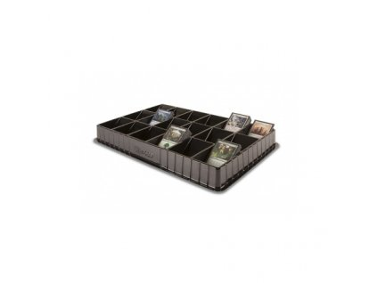 up card sorting tray stackable[1]