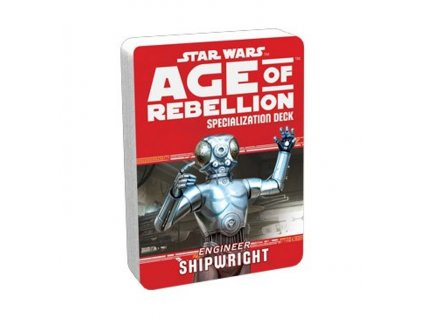 star wars age of rebellion shipwright specialization01[1]