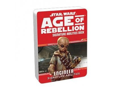 star wars age of rebellion engineer signature abilities01[1]