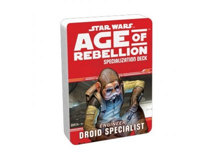 star wars age of rebellion droid01[1]