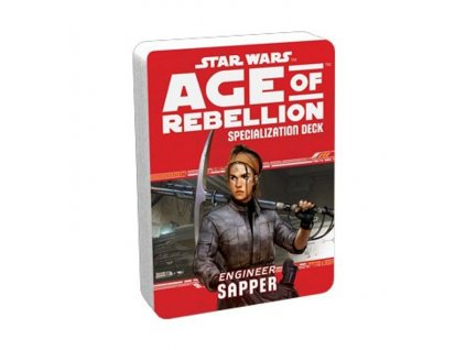 star wars age of rebellion sapper specialization01[1]