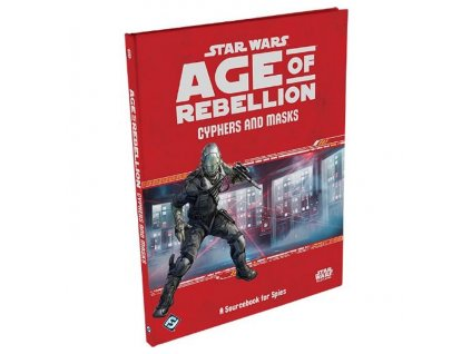 star wars aor cyphers and masks01[1]
