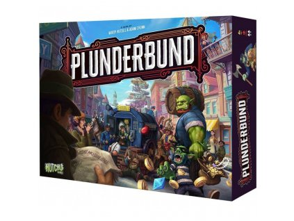 plunderbund[1]