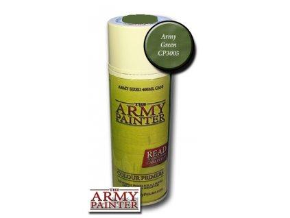 vyr 3346CP3005 Army Green[1]