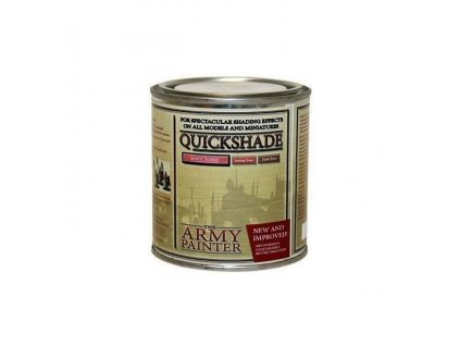 army painter quick shade soft tone01[1]