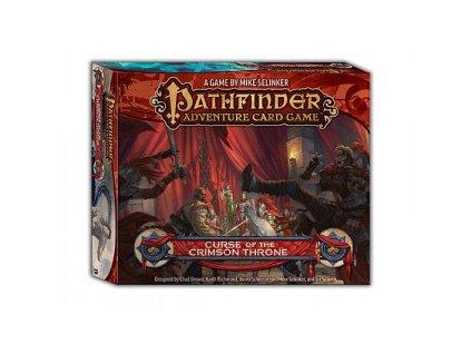 21335177 pathfinder adventure card game curse of the crimson throne adventure path[1]