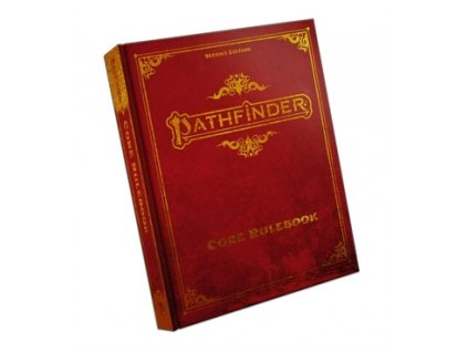 pathfinder core rulebook special edition p2[1]