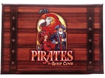 Pirates of Gold Cover 1[1]