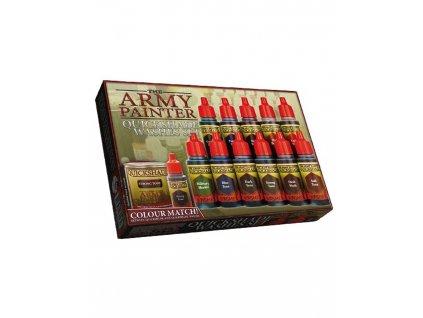 army painter quickshade qashes set01[1]