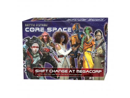 core space shift change at megacorp pre order 371 p[1]