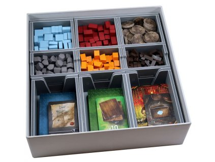 folded space insert organizer architects of the west kingdom foam core age of artisans[1]