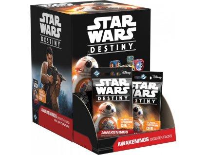 star wars destiny booster box cz[1]