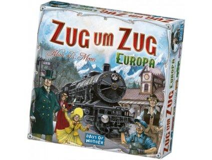 asmodee days of wonder zug um zug europa[1]