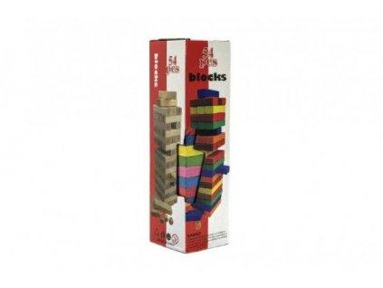 hra jenga vez 54 barevnych dilku drevo v krabicce 1.jpg.big[1]