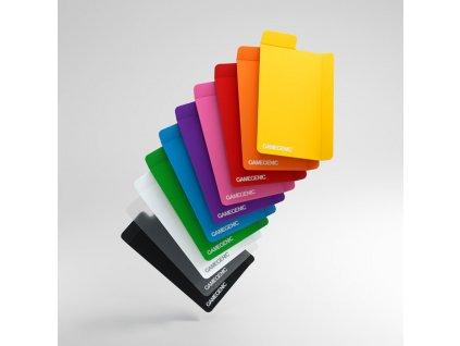 GG Flex Card Divider 2 0001[1]