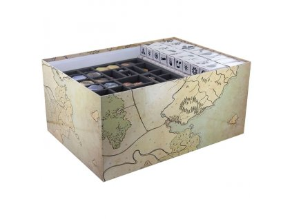 insert na herni komponenty gloomhaven board game box01[1]