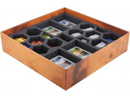Feldherr AF41Set Feldherr Schaumstoff Set fuer Terraforming Mars Brettspielbox 58863 3[1]
