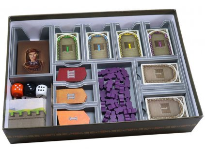folded space insert organizer lorenzo il magnifico houses of renaissance[1]