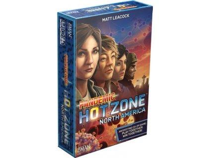 pandemic hot zone north america 2[1]
