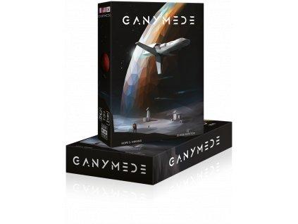 box ganymede[1]