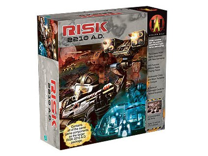 Risk 2210 AD - Resized