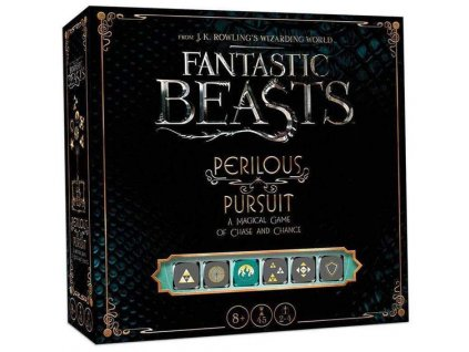 fantastic beasts perilous pursuit retail board game usaopoly 13978954104876 580x[1]