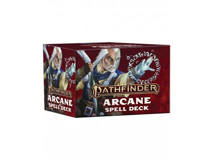pathfinder druha edice arcane spell cards01[1]