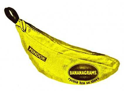 official warhol banana 2015[1]