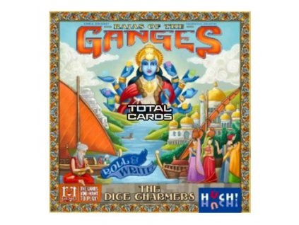 rajas of the ganges the dice charmers[1]