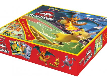 Pok mon TCG Battle Academy Box Shot.0[1]