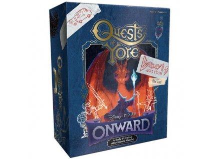 Quests of Yore BT resized 600x600 medium[1]