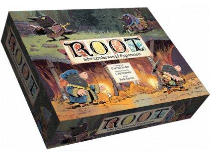Root Underworld 1[1]