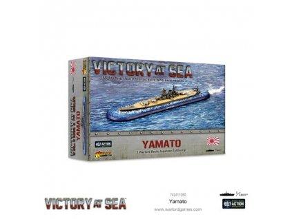742411050 Victory at Sea Yamato5 large[1]