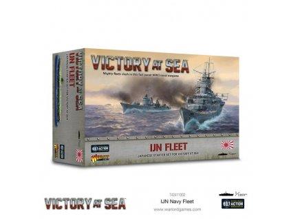 742411002 Victory at Sea IJN Navy Fleet1 grande[1]