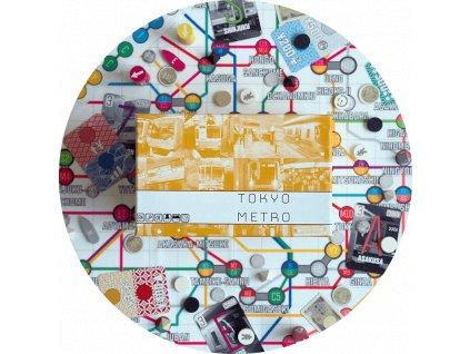 METRO+SHOP+SMALL
