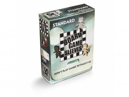12126 2 at 10426 bgs ng standard box left 1200x1200 1[1]