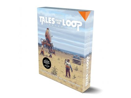 tales from the loop rpg starter set 5ee143a992793[1]