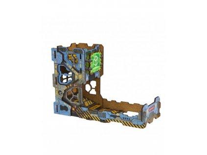 dice tower color tech01[1]