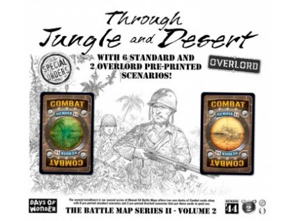 memoir 44 through jungle and desert 3[1]