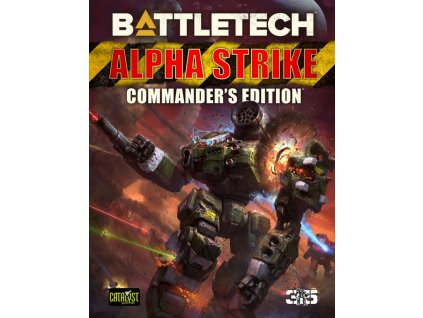 battletech alpha strike commander s edition[1]