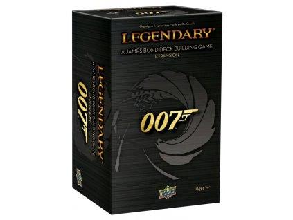 UPP94114 Legendary James Bond Expansion[1]