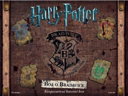 harry potter boj o bradavice 2[1]