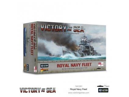 742412001 Victory at Sea Royal Navy Fleet1 1024x1024[1]