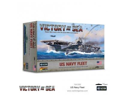 742412002 Victory at Sea US Navy Fleet1 1024x1024[1]