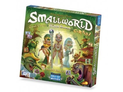 small world race collection 2 cursed grand dames royal[1]